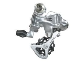 Sunrace RDR90 SD Rear Mech