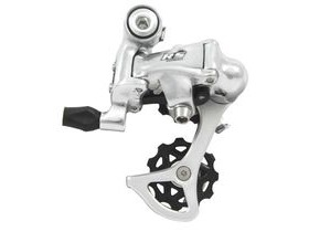 Sunrace RDRS SD Rear Mech