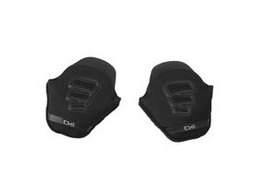 TSG Evolution Youth Ear Pads