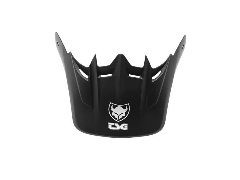 TSG Staten Visor Only click to zoom image