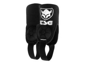 TSG Ankle Guard Pad