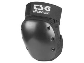 TSG All Terrain Knee