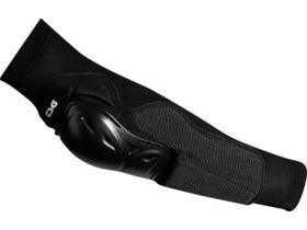 TSG MTB Elbow/Arm AM Kevlar
