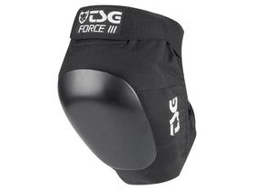 TSG Force 3 Knee
