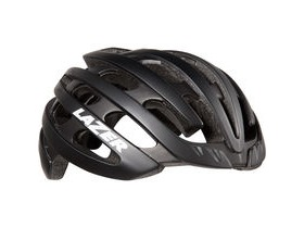 Lazer Z1 Flash Matt Black Helmet