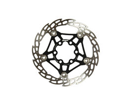 Hope Race X2 Lightweight Floating Disc 6 Bolt