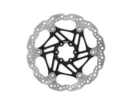 Hope Floating Disc 185mm 6 Bolt
