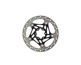 Hope Road Floating Disc 160mm 6 Bolt