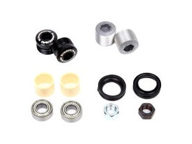 RaceFace Chester Pedal Bearing Rebuild Kit