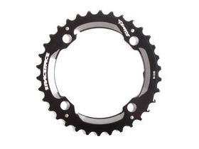 RaceFace Turbine 11 Speed Chainring 104x34T