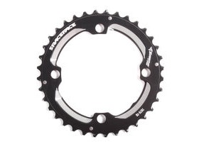 RaceFace Turbine 11 Speed Chainring 104x36T