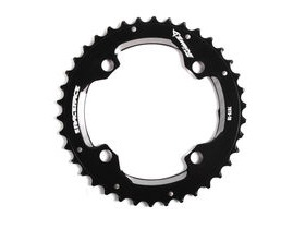 RaceFace Turbine 11 Speed Chainring 104x38T