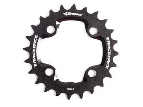 RaceFace Turbine 11 Speed Chainring 64x24T