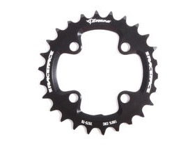 RaceFace Turbine 11 Speed Chainring 64x26T