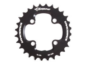 RaceFace Turbine 11 Speed Chainring 64x28T