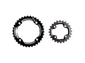 RaceFace Turbine 11 Speed Chainring Set