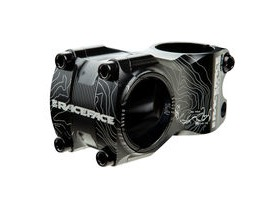 RaceFace Atlas Stem Black