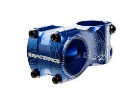 RaceFace Atlas Stem Blue