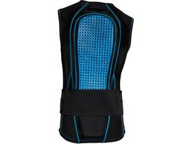 Bliss Protection Body Armour Minimalist Vest