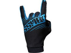 Bliss Protection Minimalist Cycling Glove