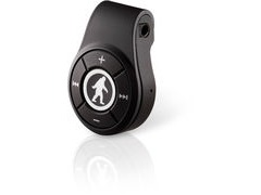Outdoor Tech Adapt 3.5Mm Bluetooth Converter