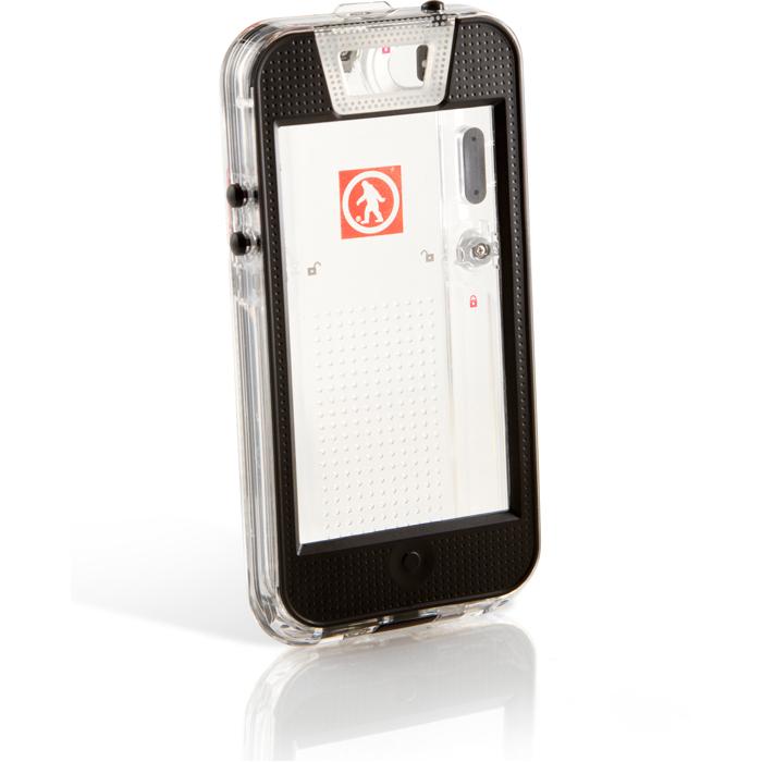 Iphone S Waterproof Case Uk
