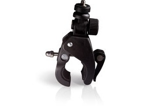 Outdoor Tech Turtle Claw Handlebar Mount For Turtle Shell
