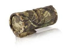 Outdoor Tech Buckshot 2.0 - Mini Wireless Speaker - Mossy Oak