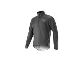 Alpinestars Jacket Descender V3 Jacket 2019 Black