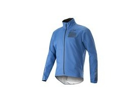 Alpinestars Jacket Descender V3 Jacket 2019 Mid Blue