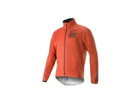 Alpinestars Jacket Descender V3 Jacket 2019 Red