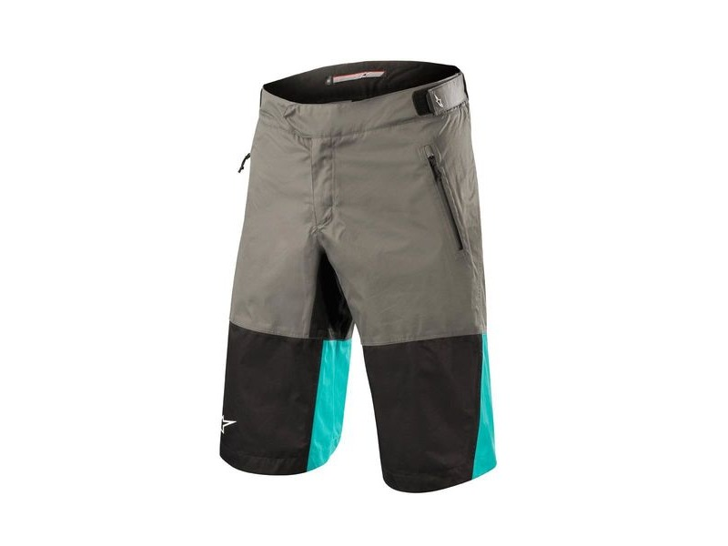 Alpinestars Tahoe WP Shorts click to zoom image