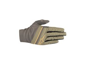 Alpinestars Aspen Plus Glove 2019 Military Green
