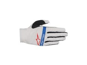 Alpinestars Aspen Pro Lite Glove 2019 Cool Grey
