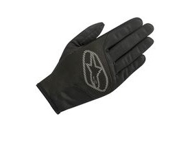 Alpinestars Cirrus Glove 2017: Black