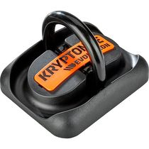 Kryptonite Evolution Ground Anchor