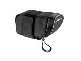 Lezyne Micro Caddy M Black