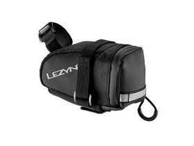 Lezyne M Caddy Black