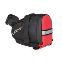 Lezyne S Caddy Red/Black