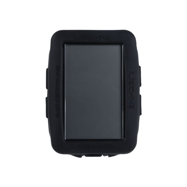 Lezyne GPS Mega XL Cover click to zoom image