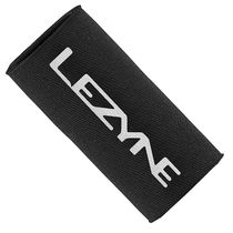 Lezyne CO2 - 16/20g Sleeve