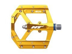 "HT Components AE03 9/16"" 9/16"" Gold  click to zoom image"