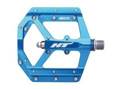 "HT Components AE03 9/16"" 9/16"" Sky Blue  click to zoom image"