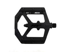 "HT Components AE03 9/16"" 9/16"" Stealth Black  click to zoom image"