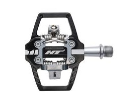 HT Components T1-SX 9/16""