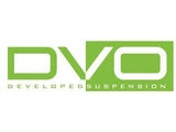 DVO Suspension logo