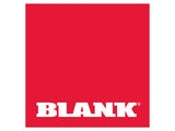 View All Blank Products