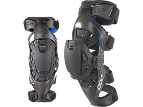 POD Active K8 Knee Brace Pair