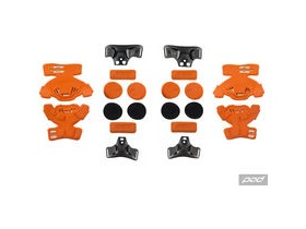 POD Active K1 Youth Conversion Set