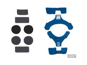 POD Active K8 MX Pad Set